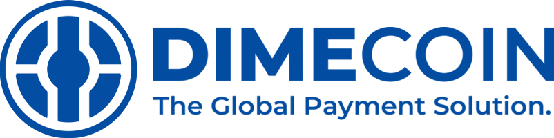 Dimecoin Network